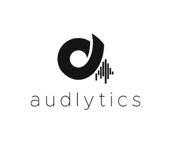 audlyticsdistro Logo